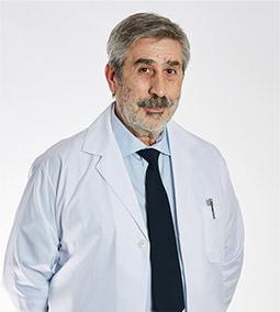 Dr-Enrique-Ledesma