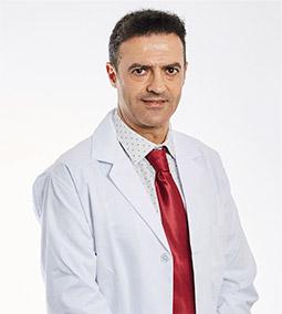 Dr-Fernando-Alcantara