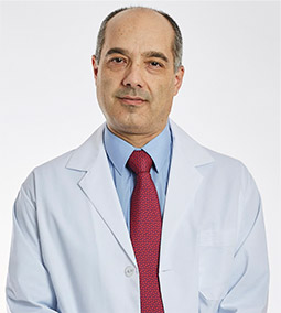 Dr-Francisco-lupero