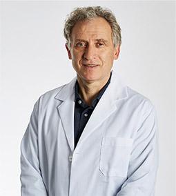 Dr-Jesus-Martinez-Rubio