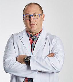 Dr-Joaquin-grande