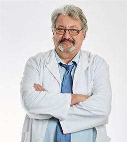 Dr-Luis-Ostale-Yebra
