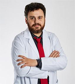 Dr-Manuel-Rodriguez-Paradinas