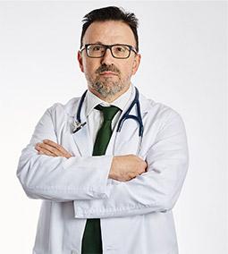 Dr-Miguel-Sanmartin
