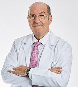 Dr-Ramon-Goya