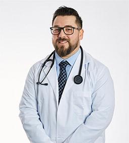 Dr-jesus-ortega-lamus