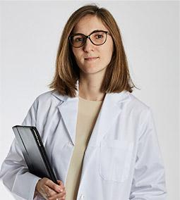 Dra-Cristina-Sanchez-Barahona