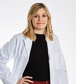 Dra-Elena-Atienza