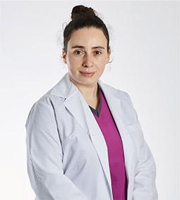 Dra-M-Angeles-Serrano