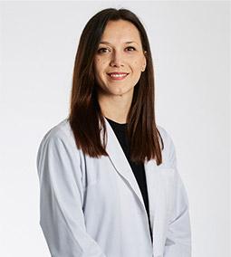 Dra-Patricia-Canovas