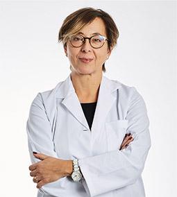 Dra-Pilar-Garcia-Lopez