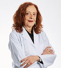 Dra-Pilar-Rojas-Martinez