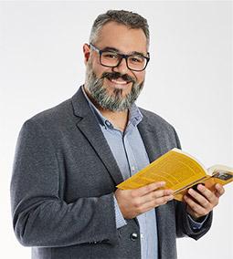 dr-bruno-de-diego