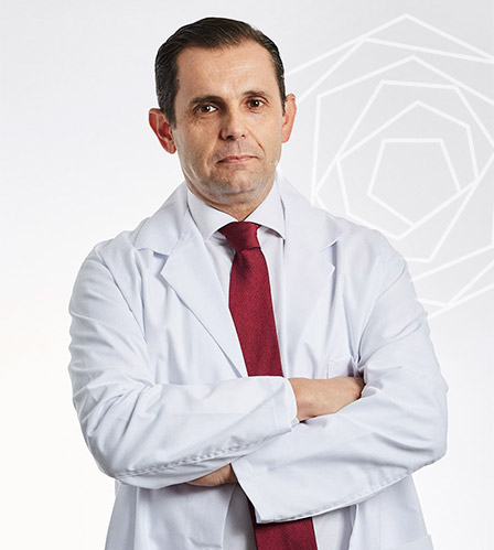 dr-jaime-herreros-rodriguez