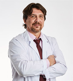 dr-lorenzo-diaz-carretero