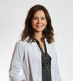 Pilar Puertolas