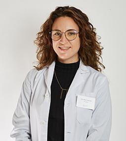 Beatriz Ostalé
